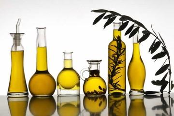 Những công dụng làm đẹp tuyệt vời của dầu ô liu
