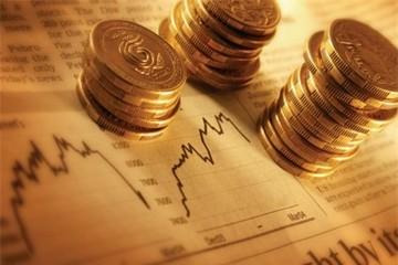 Giá trị của trung tâm thông tin tín dụng tư nhân