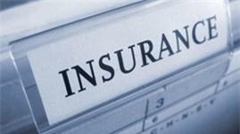 Lào Cai nợ đọng bảo hiểm gần 40 tỷ đồng
