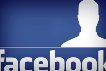 Quản lý học sinh qua Facebook