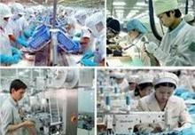 Quy định về đăng ký lại, chuyển đổi doanh nghiệp FDI