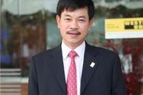 DPM: Tân chủ tịch bỏ tiền túi mua cổ phần