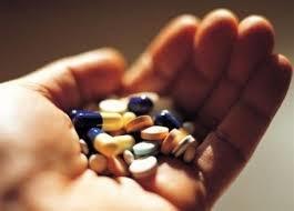 Giảm số tên thuốc được bảo hiểm y tế chi trả