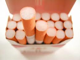 Năm 2013, 930 triệu bao thuốc lá nhập lậu vào Việt Nam