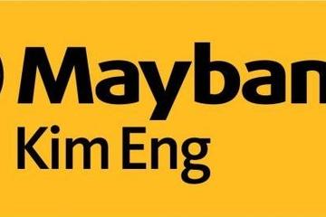 MBKE chính thức trở thành Công ty 100% vốn nước ngoài