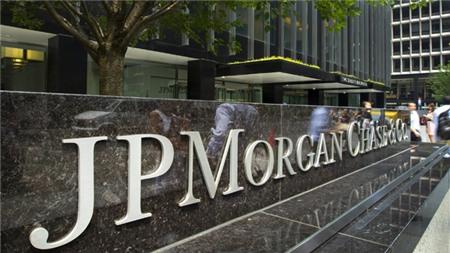 Cái giá JPMorgan phải trả cho vụ 'siêu lừa' Madoff