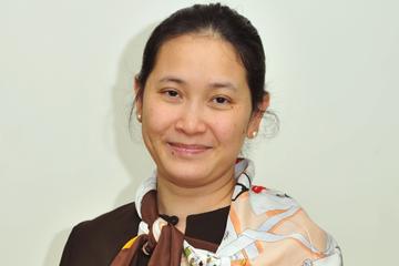 SSIAM khẳng định vị trí công ty quản lý quỹ hàng đầu Việt Nam
