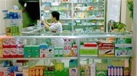 Đến 2020, thuốc nội sẽ chiếm 80% giá trị thuốc tiêu thụ