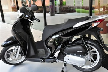 Honda SH bị tố ì máy: Lộ lý do ông chủ HEAD xin mua lại