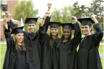 Cơ hội nhận học bổng Fulbright năm học 2015 - 2016