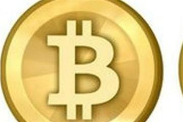 Đầu tư tiền ảo Bitcoin sôi sục, canh bạc bỏng tay