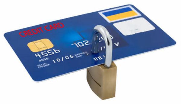 Quy định về bảo mật tại ngân hàng
