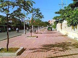 Dừng đào đường, hè phố tại Hà Nội