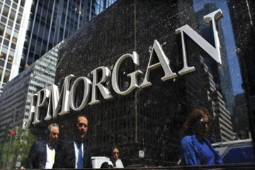Không phát hiện lừa đảo, ngân hàng phải bồi thường