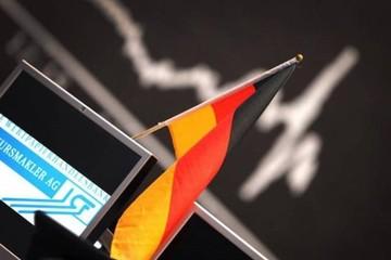 Đức thặng dư xuất khẩu năng lượng lớn trong 2013