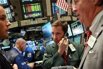 Lợi nhuận doanh nghiệp nhấn chìm S&P 500