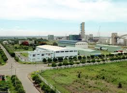 Lập cụm công nghiệp làng nghề là mở rộng phạm vi ô nhiễm
