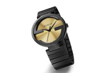 Đồng hồ phiên bản Grammy đặc biệt của Gucci