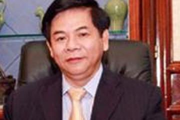 """Vụ án """"bầu Kiên"""": Phục hồi điều tra đối với ông Phạm Trung Cang, khởi tố ông Huỳnh Quang Tuấn"""