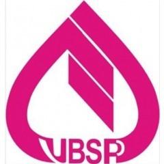 VBSP: Thay đổi Ủy viên kiêm nhiệm HĐQT