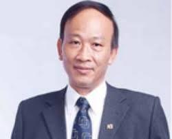 ACB: Ông Huỳnh Quang Tuấn từ nhiệm vì lý do pháp luật
