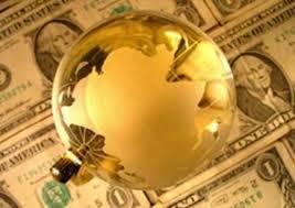 IMF dự báo tăng trưởng kinh tế toàn cầu lên 3,7% năm 2014