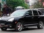Hà Nội: bóc gỡ đường dây buôn lậu 1.200 ô tô triệu USD