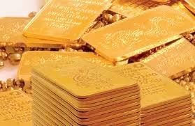 Tồn khoảng 4 tấn vàng dư nợ chưa được tất toán
