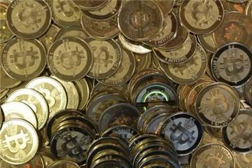 Sàn giao dịch Bitcoin Hàn Quốc được đầu tư 400.000 USD