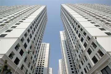 Thị trường bất động sản: Niềm tin đang hồi phục