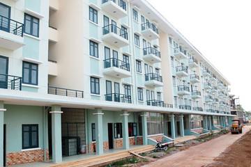 Cuba cho phép công dân thuê nhà ở và cơ sở kinh doanh