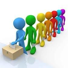 Áp dụng một thủ tục thành lập doanh nghiệp