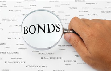 Ngày 24/1, VDB huy động được 2.137 tỷ đồng trái phiếu