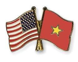 Xuất khẩu sang Hoa Kỳ đạt 23,87 tỷ USD