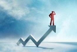 Bloomberg: Cuối năm nay, Vn-Index vượt 600 điểm
