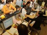 Doanh nghiệp FDI buộc giải thể nếu đăng ký kinh doanh lại trễ