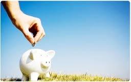 Bảo hiểm tiền gửi tiết kiệm, tại sao không?