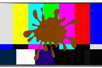 Làm sạch màn hình tivi - Bạn đã biết cách?
