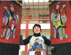 Phong tục năm mới ở châu Á