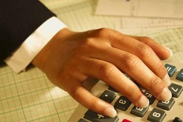 Nhiều dịch vụ bảo hiểm thuộc đối tượng không chịu thuế
