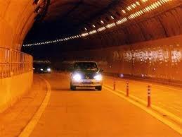 Chuẩn bị xây dựng hầm đường bộ tại quận Hoàn Kiếm