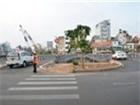 TP.HCM đóng cầu Kiệu để xây cầu mới