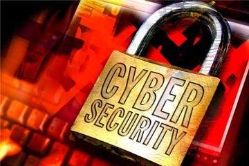 Mối nguy an ninh mạng lớn nhất đến từ nội bộ công ty