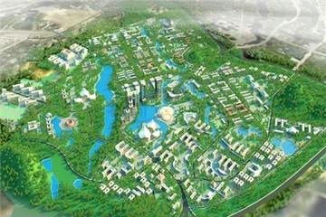 Triển khai đồng bộ dự án Đại học Quốc gia Hà Nội từ năm 2014