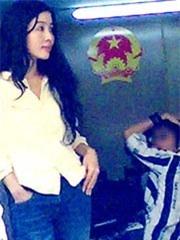 """Chân dung """"nữ đại gia thành đạt"""" trong vụ án Huỳnh Thị Huyền Như"""