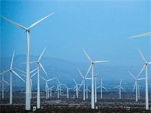 """Australia muốn trở thành """"thủ phủ năng lượng thế giới"""