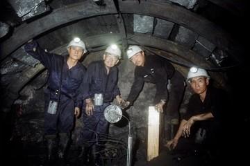 Tiến sĩ Nhật lương 1 yen ở Việt Nam