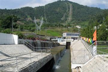Tây Nguyên loại bỏ 167 dự án thủy điện