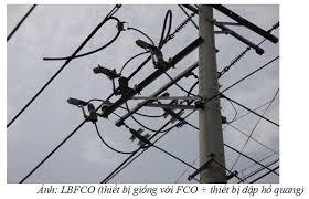 Sản lượng điện sản xuất tháng 1 đạt 10 tỷ kWh, giảm 6,6%