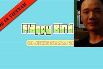 Truyền thông quốc tế nuối tiếc Flappy Bird